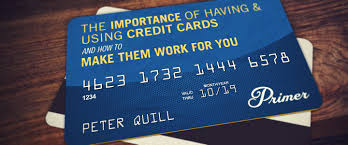 where can i use home design credit card the importance of having u0026 using credit cards and how to make them