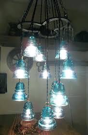 Cool Hanging Lights Antique Glass Pendant Lights Vintage Style Glass Pendant Lights