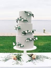 wedding cake ideas u0026 designs brides