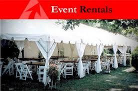 tent rentals near me arrow rents arrow rents montgomery al