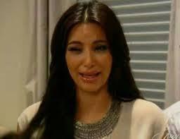 Kim Kardashian Crying Meme - pin by nicole goodremote on funny pinterest