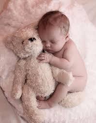 el primer diente bebé cutest babies baby photos and babies
