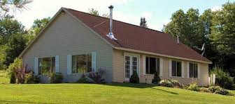 build your own homes how to build your own home biytoday com build it yourself today