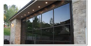 hydraulic garage door beautifies denver detatched garage Hamon Overhead Door