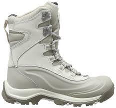 columbia womens boots canada cheap columbia winter jackets columbia bugaboot plus iii omni