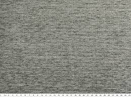 Upholstery Fabric Uk Online Durable Upholstery Fabric Chenille Grey 140cm 7536 20 Fabric