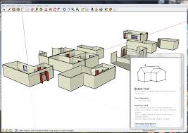 orthograph blog orthograph google sketchup converter enhanced