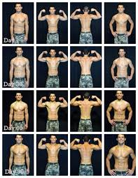 body beast final results and review your fitness path