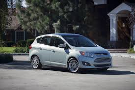 gas mileage for 2014 ford focus 2015 ford c max ads to downplay cut gas mileage focus on