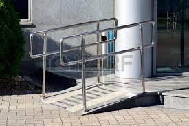 wheelchair stairs images u0026 stock pictures royalty free wheelchair