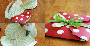 how to make envelopes how to make paper circles envelope diy crafts handimania