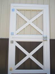 pole barn doors and windows pole barns direct