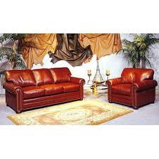 savannah caramel leather sofa centerfieldbar com