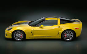 ferrari yellow wallpaper yellow car wallpapers and images wallpapers pictures photos
