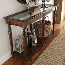 Pier One Console Table 47 Best Furniture Images On Pinterest Console Tables Consoles