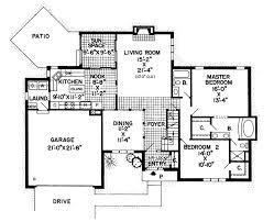 tudor floor plans percheron tudor home plan 038d 0178 house plans and more