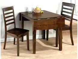 kitchen tables for sale near me small black drop leaf kitchen table rosekeymedia com