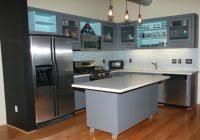vintage metal kitchen cabinets vintage metal kitchen cabinets ebay new home design creating in