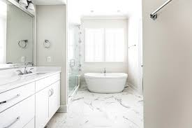 porcelain vs ceramic tile which is the best for a home remodel