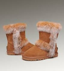 ugg boots sale with bow ugg womens bailey bow black 150 ugg outlet cheap ugg boots