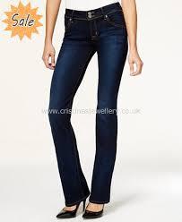 women u0027s jeans online sales coats dresses jeans jumpsuits