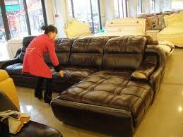 Sofa Furniture Sale by Popular Home Furniture For Sale Buy Cheap Home Furniture For Sale
