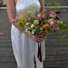 wedding flowers halifax hedgerow flower company flower farm and wedding florist