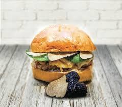 cuisine de mamie pin by attila fábián rigó on truffle burgers truffle