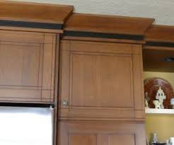Cabinet Door Construction Archive With Tag Mission Style Cabinet Door Construction
