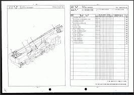 kenworth parts lookup tadano cranes spare parts catalog heavy technics repair