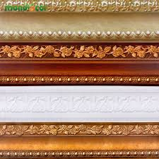 online get cheap wall tile borders aliexpress com alibaba group