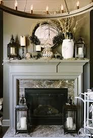 fireplace decor ideas fireplace decorating ideas best fireplace decorating ideas for