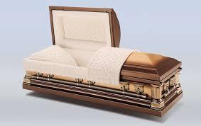burial caskets burial caskets storke funeral home