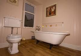decoration country bathroom ideas for small bathrooms mosaic floor