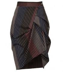 Draped Asymmetrical Maxi Skirt Best 25 Draped Skirt Ideas On Pinterest Define Fold Define