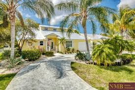 Home Away Key West by Vacation Rentals