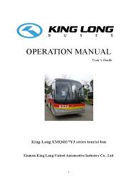 xmq6117y3 operation manual philippines 4 2014 eb100072 81