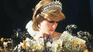 princess diana remembered by family on her birthday time com