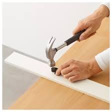 Laminate Flooring At Ikea Fixa 17 Piece Tool Kit Ikea