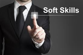 Interpersonal Skills List Resume Soft Skills For Accounting And Finance Candidates Robert Half