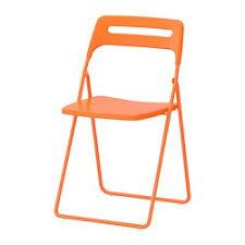 folding chairs dining chairs ikea