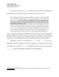 valerie stephan leboeuf sample writing