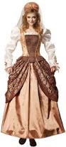 Renaissance Halloween Costume 62 Halloween Images Costumes Costumes
