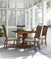 Paula Deen Dining Room Sets Baer S Furnishing Create A Casual Dining Room Southern Style With