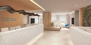 amazing home interior interiors quotient
