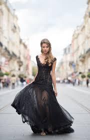 boutique mariage bordeaux de mariee dentelle bordeaux