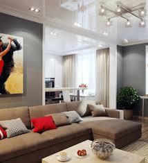 Adrian Sofa Adrian Sofa Taupe Value City Furniture Green Walls Taupe Sofa