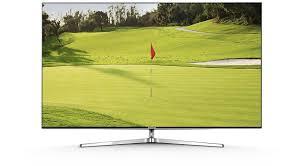 amazon com samsung un65ks9000 65 inch 4k ultra hd smart led tv
