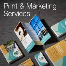 Staples Business Card Prices Staples 54 Photos U0026 81 Reviews Printing Services 4641 West