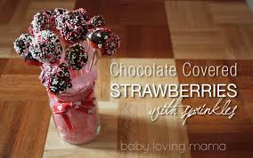 chocolate covered strawberry bouquets chocolate covered strawberries bouquet for my